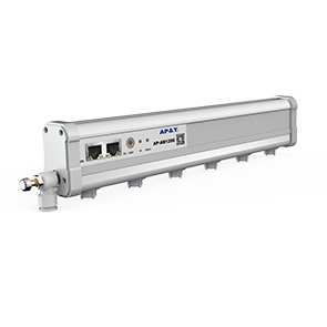 AP-AB1208 Intelligent Ion Bar