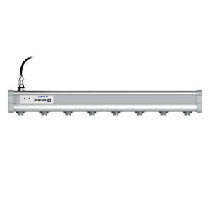 AP-AB1205 Intelligent Ion Bar