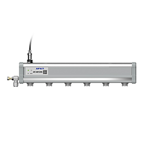 AP-AB1206 Intelligent Ion Bar