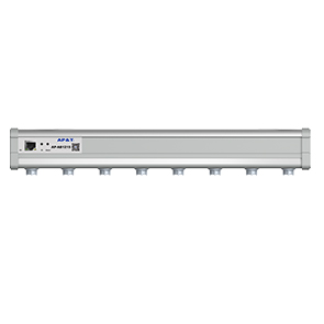 AP-AB1215 Intelligent Ion Bar