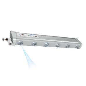 AP-AB1218 Intelligent Ion Bar