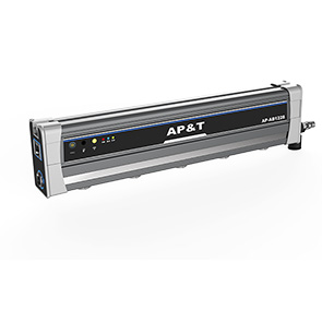 AP-AB1228 Intelligent Pulse AC Ion Bar