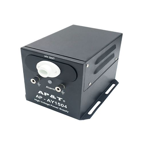 AP-AY1504 AC High-voltage Power Supply