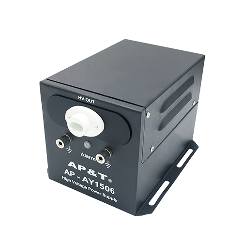 AP-AY1506 AC High-voltage Power Supply
