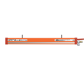 AP-AB1602A Explosion-proof AC Ion Bar
