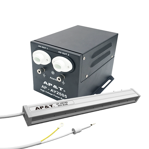 AP-AY2505 AC High-voltage Power Supply