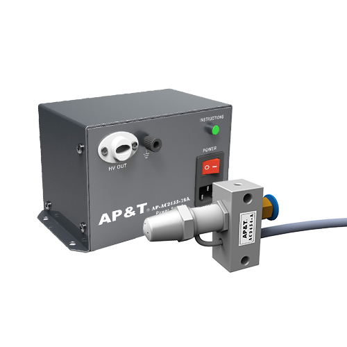 AP-AC2454-A Ionizing Air Nozzle
